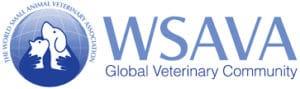 La WSAVA soutien AnimEd Solutions
